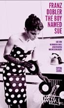 boy_named_sue