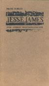 Jesse James und andere Westerngedichte