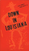 Down in Lousiana